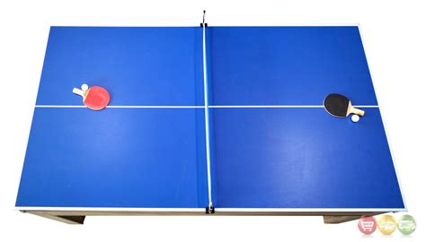 newport 7 foot pool table newport 7 ft table tennis billiards combo with bench in