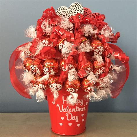 s day bouquet s day bouquet 187 dolce handcrafted chocolate