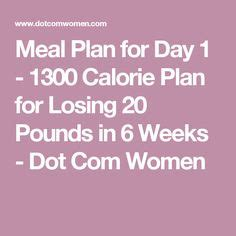7 000 calories a day my 600 lb life youtube 1000 ideas about 1300 calorie meal plan on pinterest