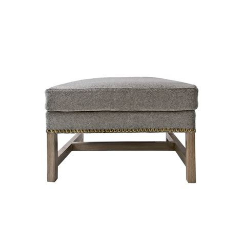 ottoman meuble ottoman chalet counot blandin