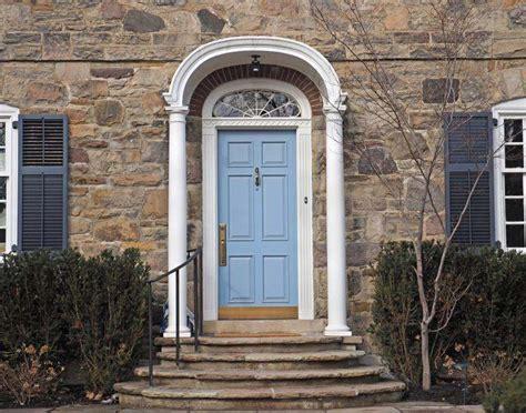 sas porte int rieur maison porte maison bois stunning plan extension maison m luxury