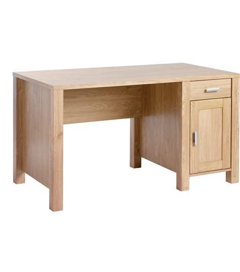 computer desks for sale amazon office home workstation amaws 121 office furniture