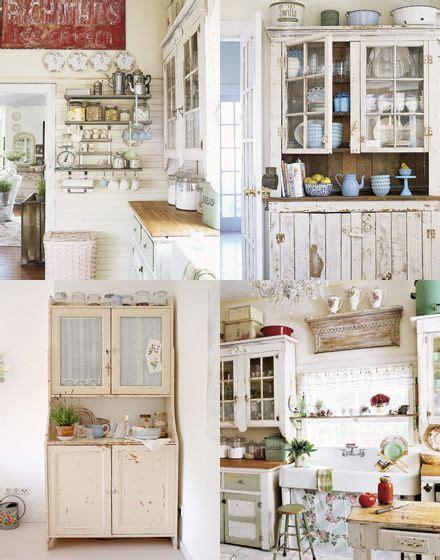 235 best dream kitchen quest details images on pinterest