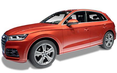 Audi Q5 Leasing Ohne Anzahlung by Audi Q5 Leasing Angebote Beim Testsieger
