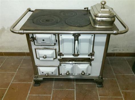 stufe a legna cucina economica bisuschio poutager stufa a legna krefft 800 cucina
