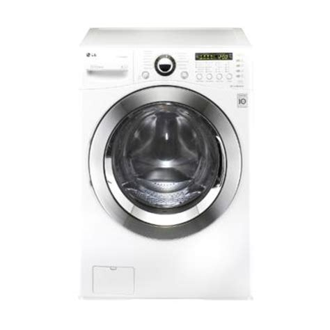Mesin Cuci Electrolux Inverter harga lg inverter wd d17d6 front load mesin cuci 17 kg