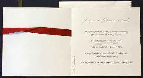 Hochzeitseinladung Englisch by Hochzeitseinladung Absage Englisch Die Besten Momente