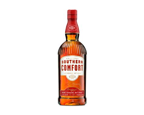 southern comfort 80 proof jr duty free jr duty free product