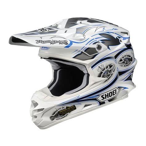 shoei motocross helmets closeout shoei vfx w k dub 2 helmet revzilla