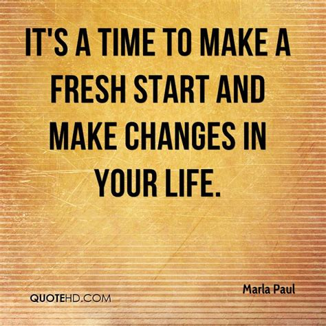 time to build marla paul quotes quotehd