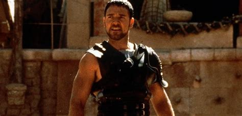 gladiator film cast list hans zimmer gladiator suite classic fm