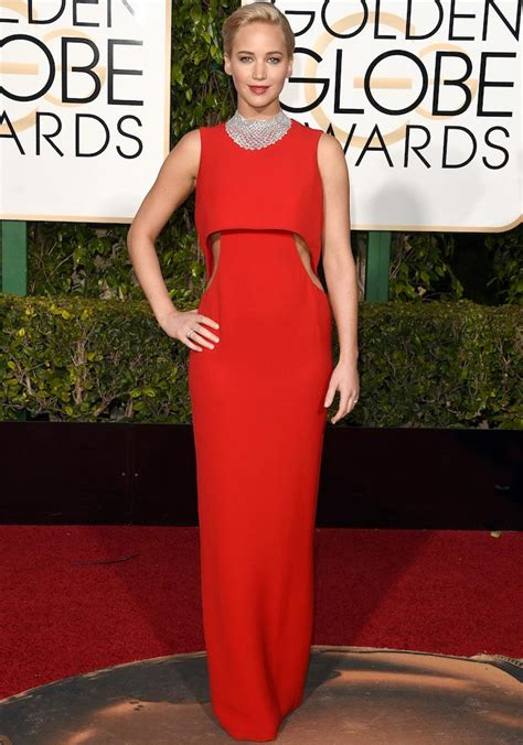 Do You Miss The Golden Globes Carpet by Calls Out Reporter For Using His Cell