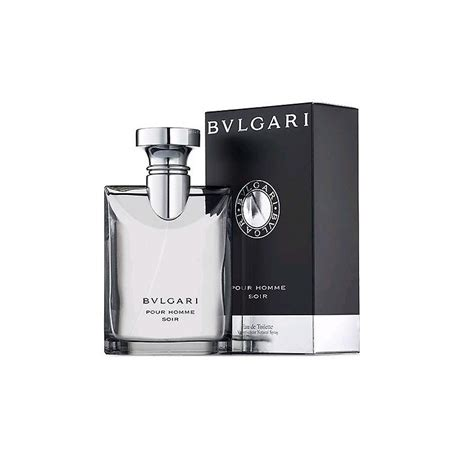 Parfum Bvlgari Soir price of the perfume bvlgari soir
