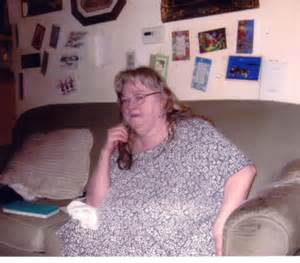 funeral home franklin ohio catherine obituary middletown ohio