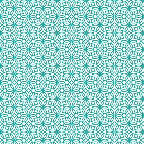 aqua patterns lace the blood by lovemeren