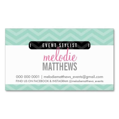 black white green business cards business card printing zazzle ca