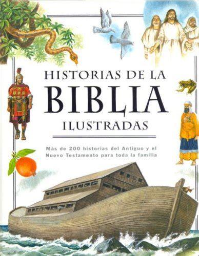 Historias De La Biblia | related keywords suggestions for historias de la biblia