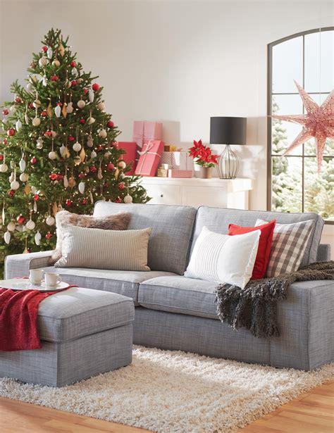 Ikea Sofa Deals by Ikea Canada Black Friday 2015 Deals 299 For A Nockeby
