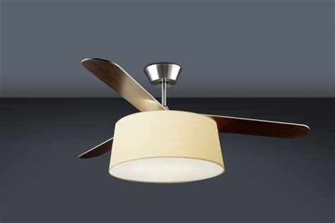 ceiling lights design outdoor modern ceiling fans with