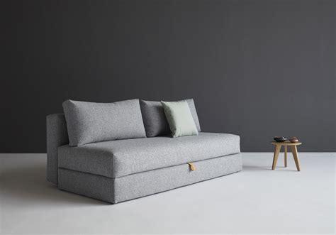 divano letto matrimoniale con contenitore osval divano letto matrimoniale con contenitore per uso