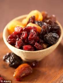 Dates And Prunes Detox by Sugar Detox Beware Of The Bagel Not To Mention Rice