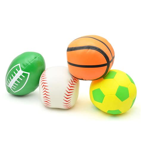 Small Soft Rubber Balls by Small Rubber Basketball Promotion Shop For Promotional