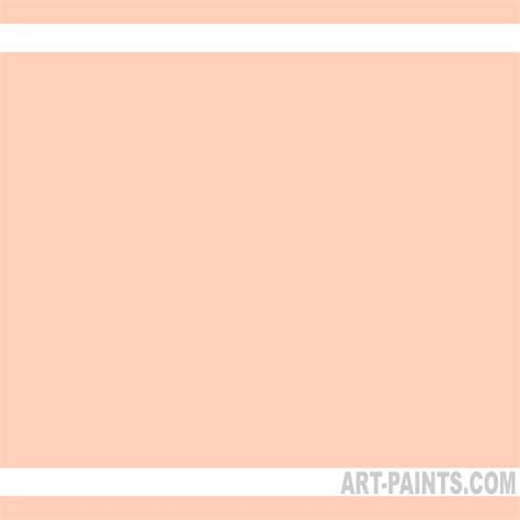 salmon pink expressionist pastel paints xlp 107 salmon pink paint salmon pink color