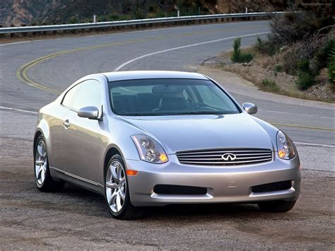 nissan g35 coupe car wallpaper 009 of 23 diesel
