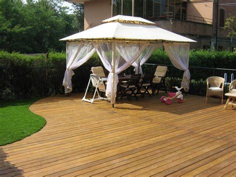 giardino in terrazza casa immobiliare accessori giardino in terrazza