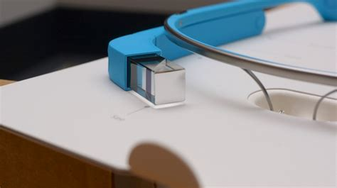 design google glass is google glass a failure creative idea product ui