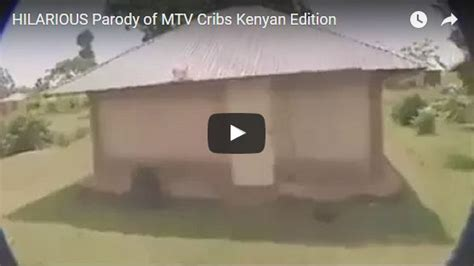 Mtv Cribs Edition by Hilarious Version Of Mtv Cribs Will You