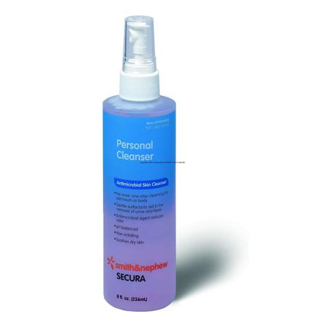 Where To Buy Detox Mouthwash Dmiths by Secura Personal Cleanser On Sale With Unbeatable Prices