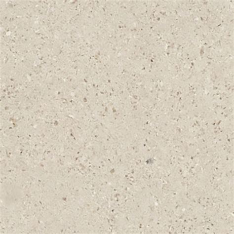 Happy Colours by Slab Marble Lymra Limestone Texture Seamless 02034