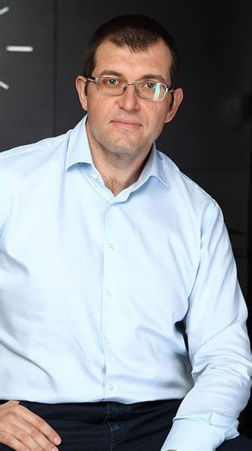 Mba Brokers Andrzej Maj by Board Of Directors And Corporate Governance Kernel