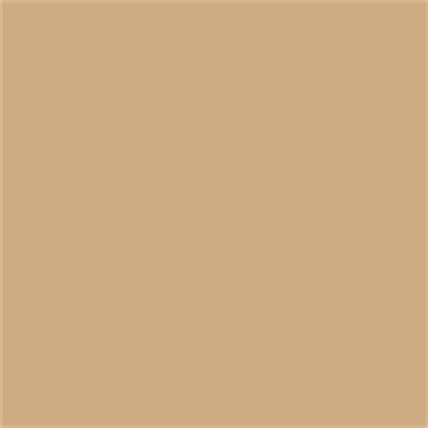 paint color sw 7693 stonebriar from sherwin williams living room and dining room make my