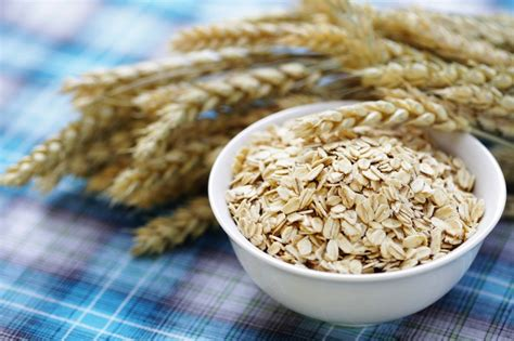Is Oatmeal A Detox by Watchfit Is Oatmeal For A Diet