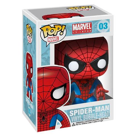 caution spider in baggie in freezer a comic novel about finding resolve in middle age and courage in the middle ages books funko pop marvel piq