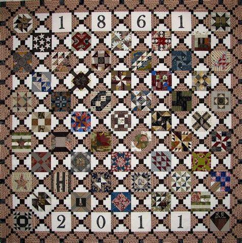 Civil War Quilt by Civil War Quilt Civil War Quilts