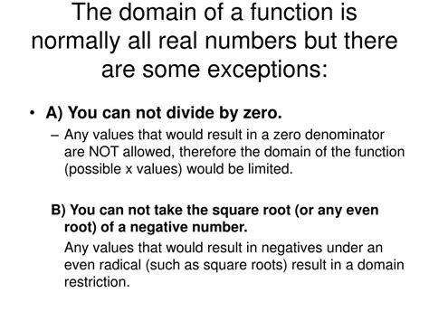 combinations  functions composite functions