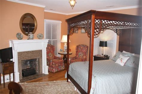 oxford bed and breakfast oxford bed and breakfast at the olde parsonage nc