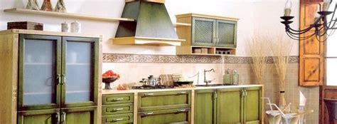 muebles sanchez erice cocinas en plona s 225 nchez erice tu tienda de muebles