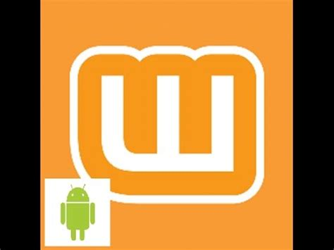 aplicacion para leer libros gratis wattpad aplicaci 243 n para leer libros y rese 241 as gratis apk mega youtube