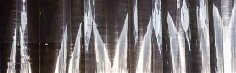 strip curtains com plastic strip curtains london pvc strip curtains essex