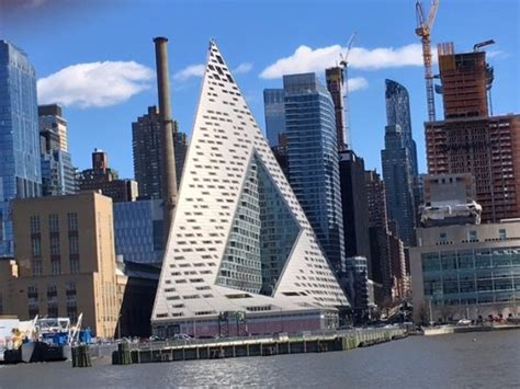 tripadvisor nyc boat tours lower manhattan picture of aia ny boat tour new york