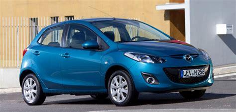 how to learn all about cars 2011 mazda mazda6 windshield wipe control mazda 2 iii 1 5 103 km 2014 hatchback 5dr skrzynia automat napęd przedni