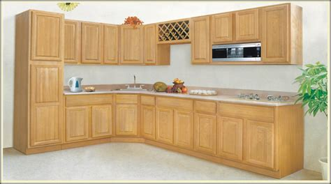 ikea oak kitchen cabinets solid wood kitchen cabinets ikea modern cabinets