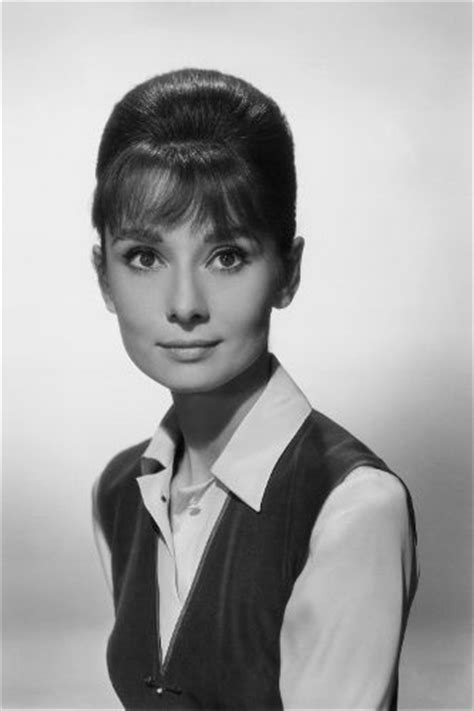 biography movie about audrey hepburn audrey hepburn biography movie highlights and photos