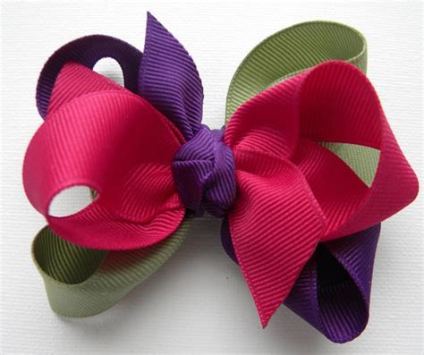 Headband Pita Baby m2mg gymboree 2012 berry patch collection medium by bowtowne 4 95 accessoires pour e v