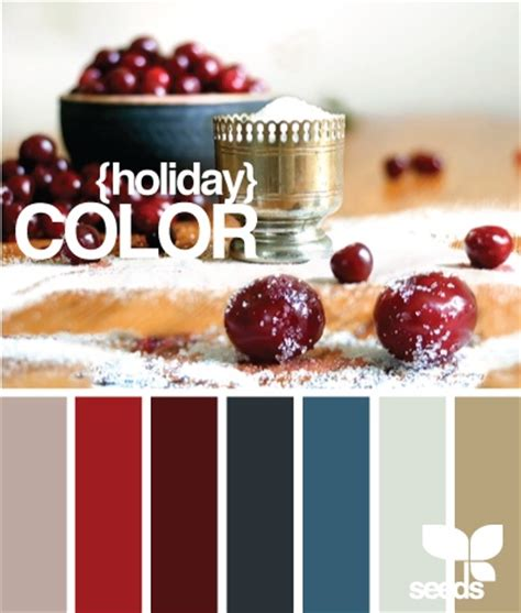 clashy colors this is a quot wide quot colour palette colours are lovely