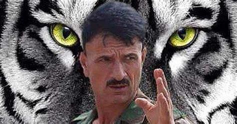 Meter Sang Pahlawan free press mengenal kolonel suheil al hassan sang pahlawan suriah